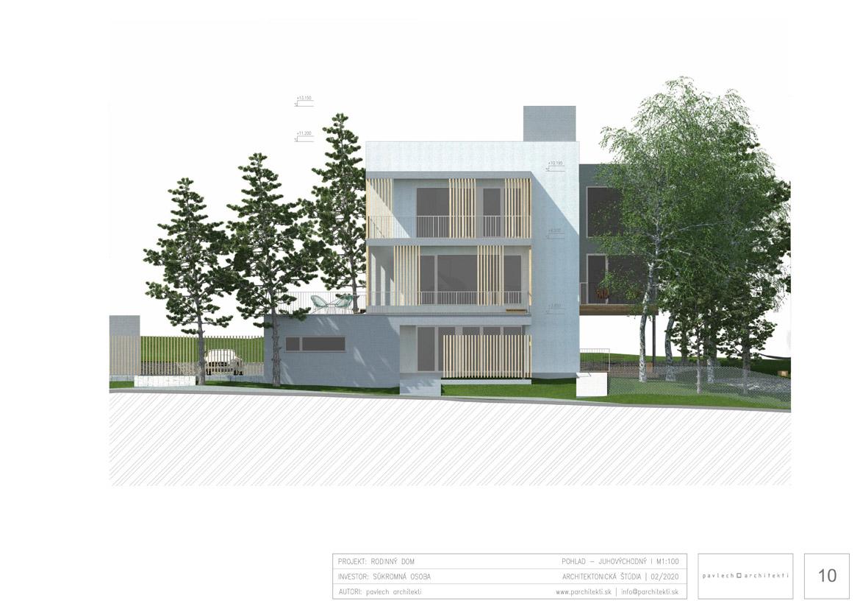024-konverzia-vodarne_na_rodinny_dom-stara_tura-pohlady-pavlech_architekti