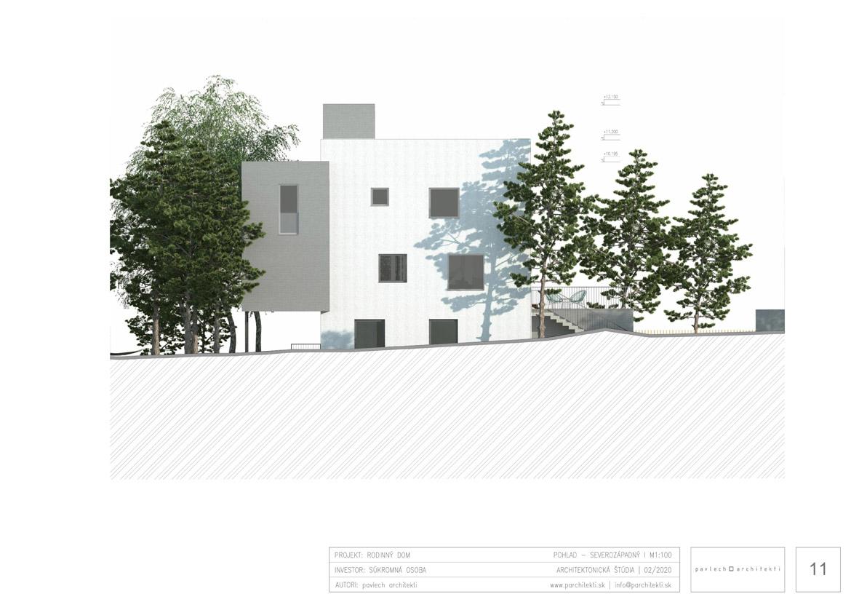 025-konverzia-vodarne_na_rodinny_dom-stara_tura-pohlady-pavlech_architekti
