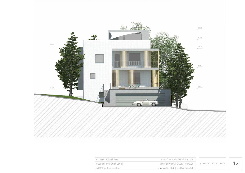 026-konverzia-vodarne_na_rodinny_dom-stara_tura-pohlady-pavlech_architekti