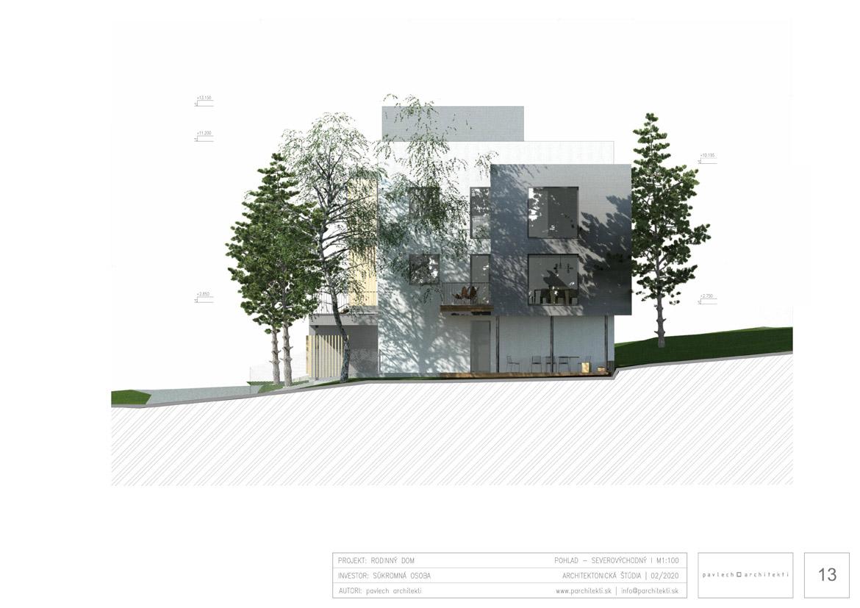 027-konverzia-vodarne_na_rodinny_dom-stara_tura-pohlady-pavlech_architekti