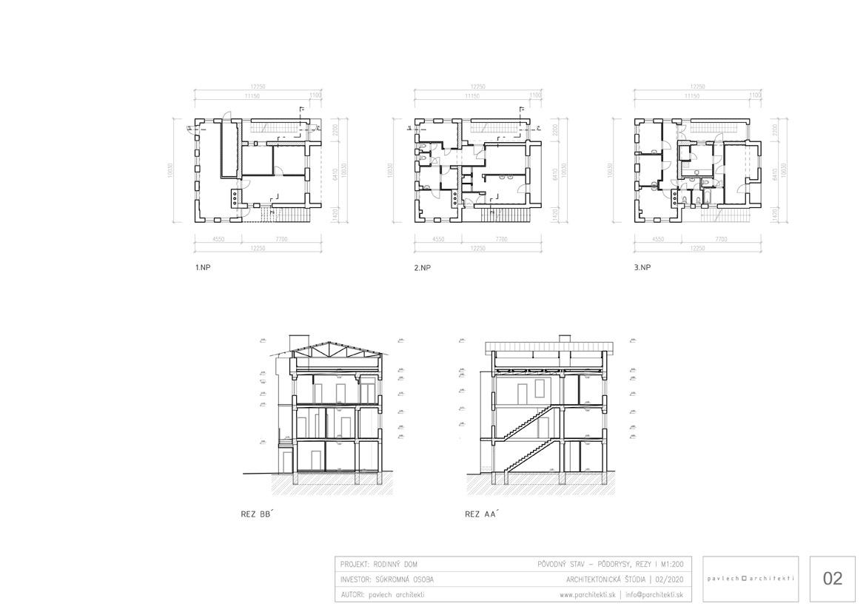 028-konverzia-vodarne_na_rodinny_dom-stara_tura-povodny_stav-pavlech_architekti