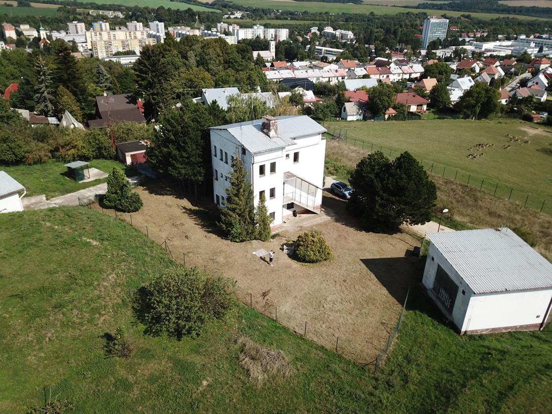 029-konverzia_vodarne_na_rodinny_dom-povodny_stav