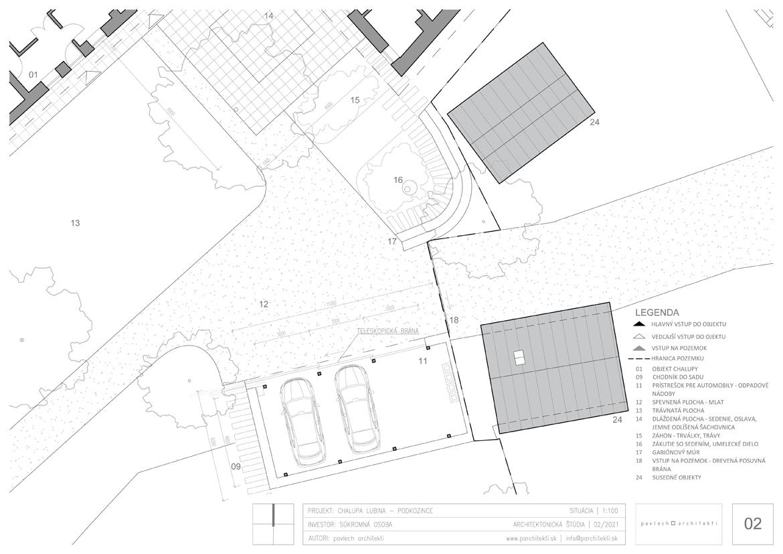 002-situacia-detail1-chalupa-podkozince-pavlech-architekti