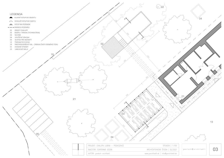 003-situacia-detail2-chalupa-podkozince-pavlech-architekti