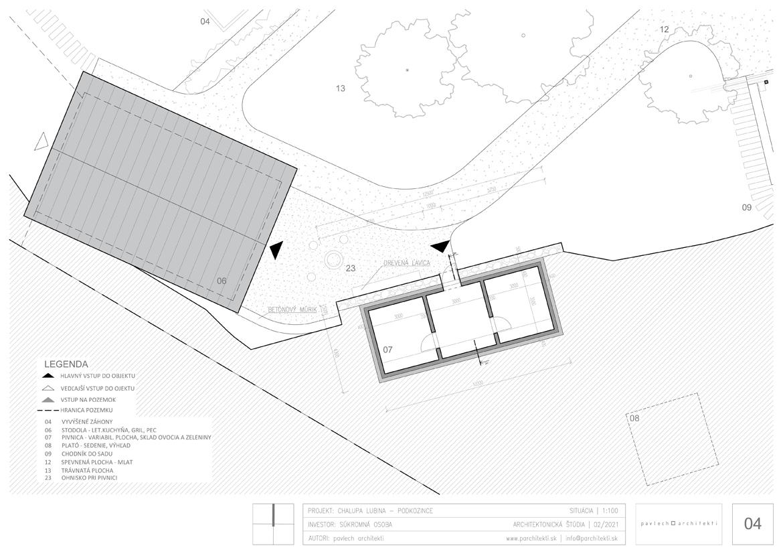 004-situacia-detail3-chalupa-podkozince-pavlech-architekti