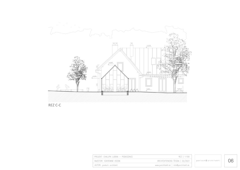 006-rezy2-chalupa-podkozince-pavlech-architekti