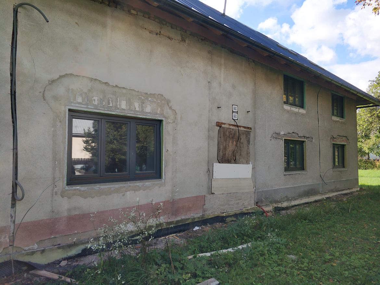 03-chalupa-povodny-stav-pavlech-architekti