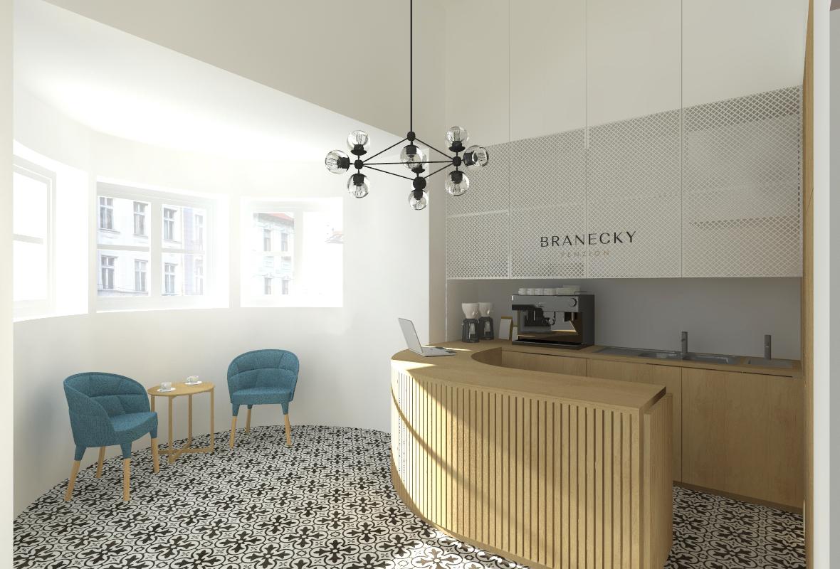 002a-recepcia-interier-penzionbranecky-pavlech-architekti-blog
