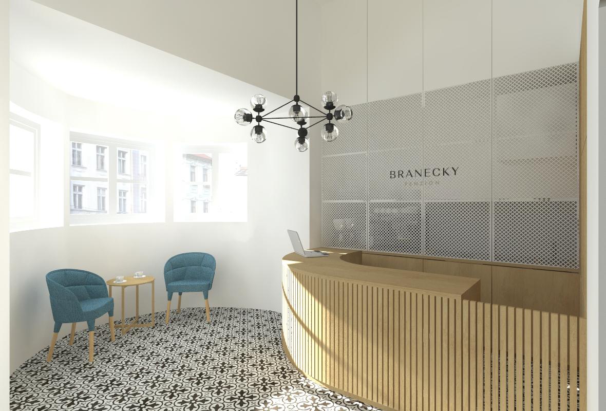 002b-recepcia-interier-penzionbranecky-pavlech-architekti-blog