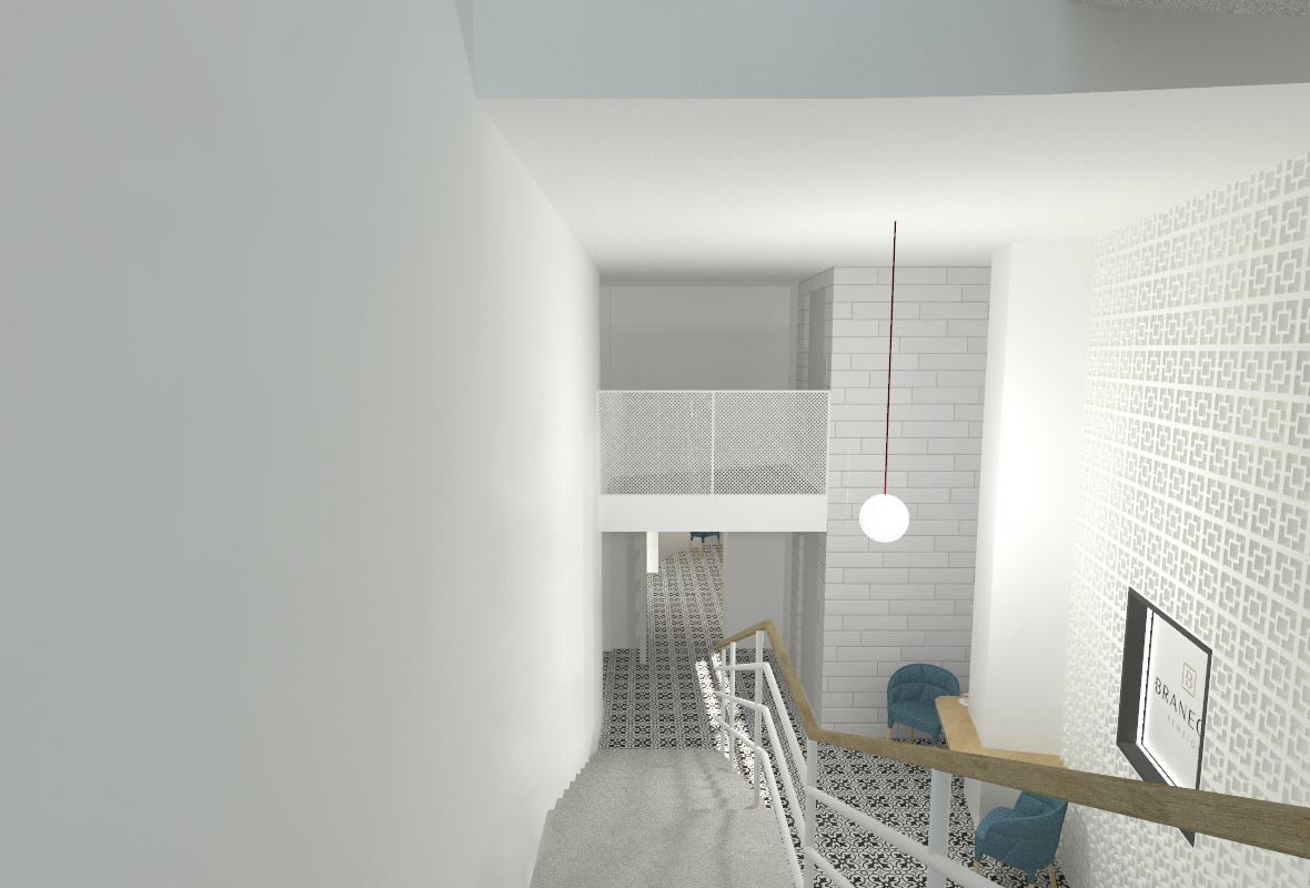 002c-chodba-interier-penzionbranecky-pavlech-architekti