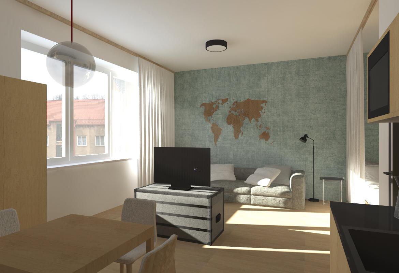 003b-izbacestovatel-interier-penzionbranecky-pavlech-architekti