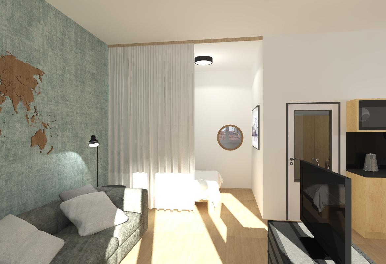 004-izbacestovatel-interier-penzionbranecky-pavlech-architekti