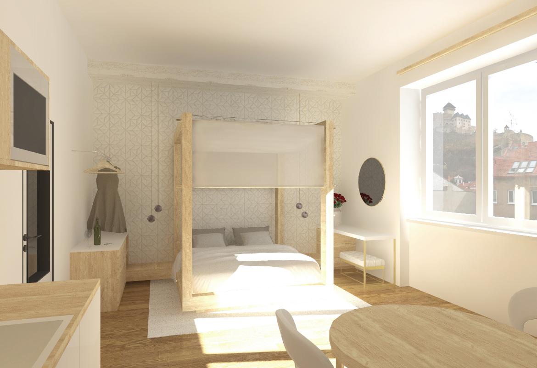 006-izbaromanticka-interier-penzionbranecky-pavlech-architekti