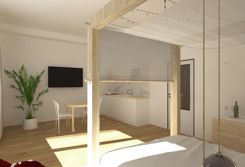 008-izbaromanticka-interier-penzionbranecky-pavlech-architekti