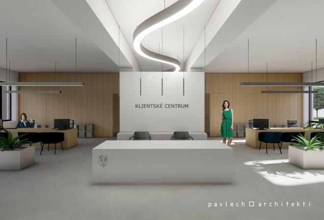 011-konverzia-skoly-na-mestsky-urad-stara-tura-klientske-centrum-vstup-pavlech-ar