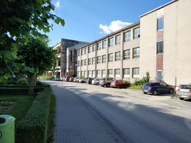 012-konverzia-skoly-mestsky-urad-stara-tura-pavlech-architekti