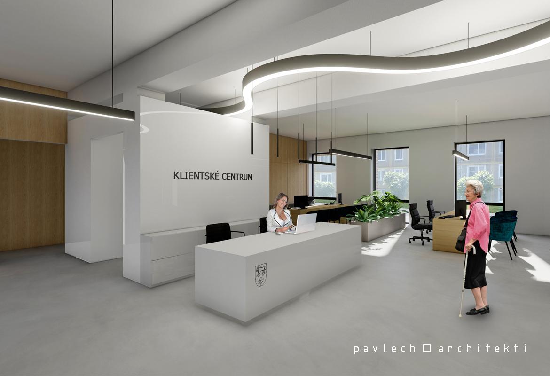 012-konverzia-skoly-na-mestsky-urad-stara-tura-klientske-centrum-pavlech-architek