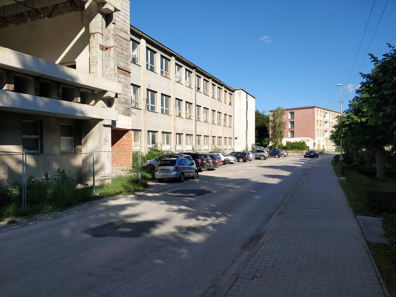 013-konverzia-skoly-mestsky-urad-stara-tura-pavlech-architekti