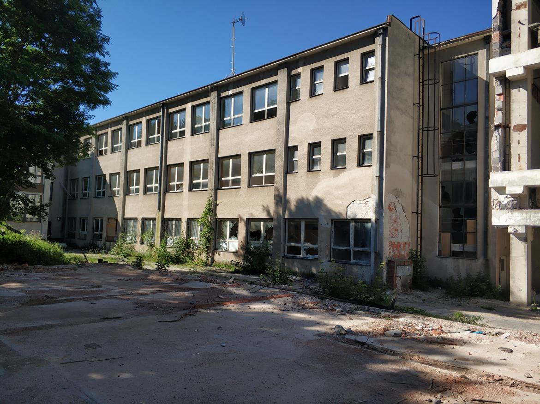 014-konverzia-skoly-mestsky-urad-stara-tura-pavlech-architekti