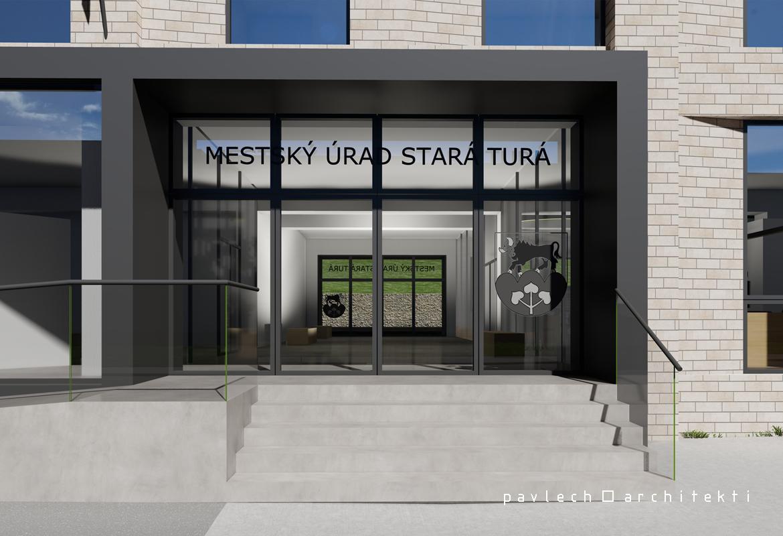 018-konverzia-skoly-na-mestsky-urad-stara-tura-detail3-pavlech-architekti
