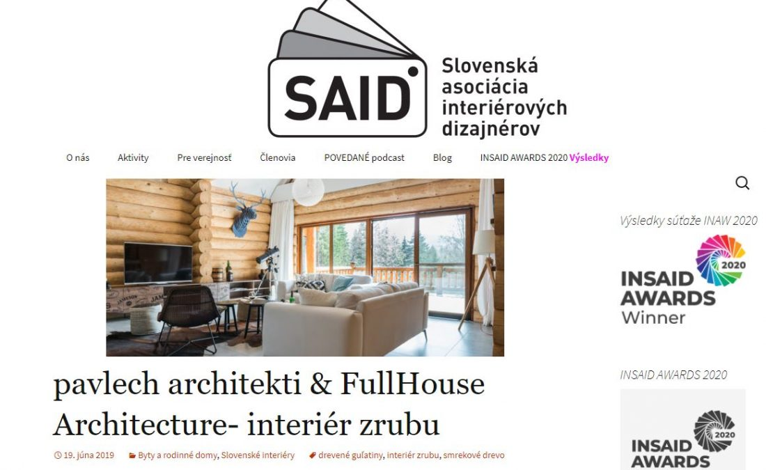 zrub-tale-said-pavlech-architeti