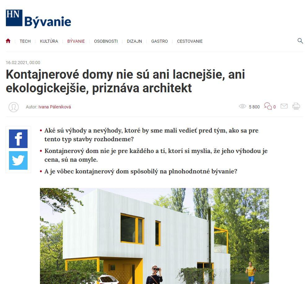 kontajnerovy-dom-hn-style-pavlech-architekti