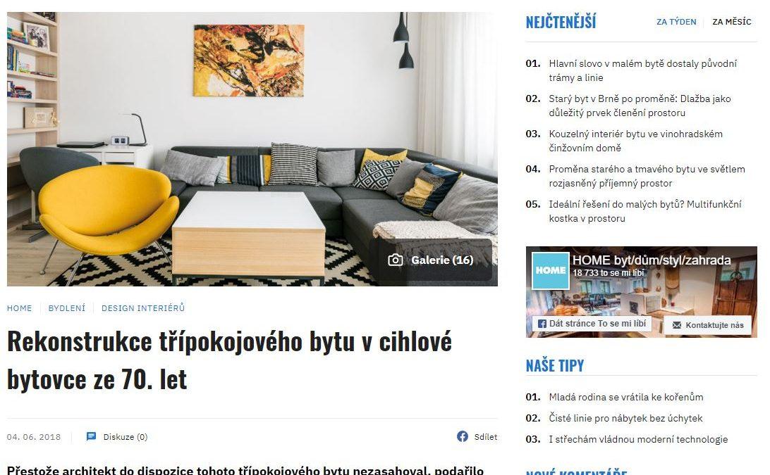 home-byt-dum-styl-zahrada-pavlech-architekti