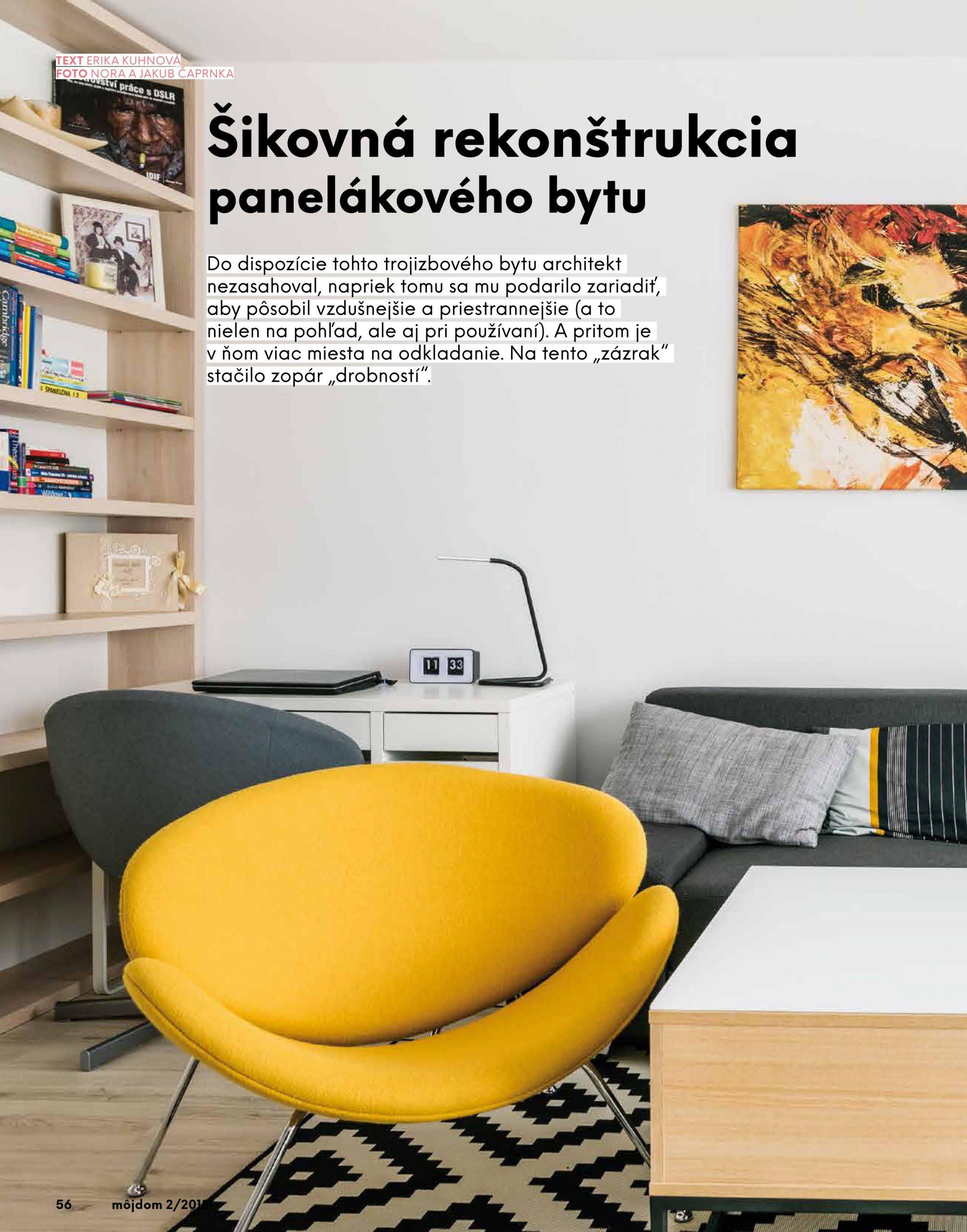 001-byt-cachtice-rekonstrukcia-interier-mojdom-pavlech-architekti