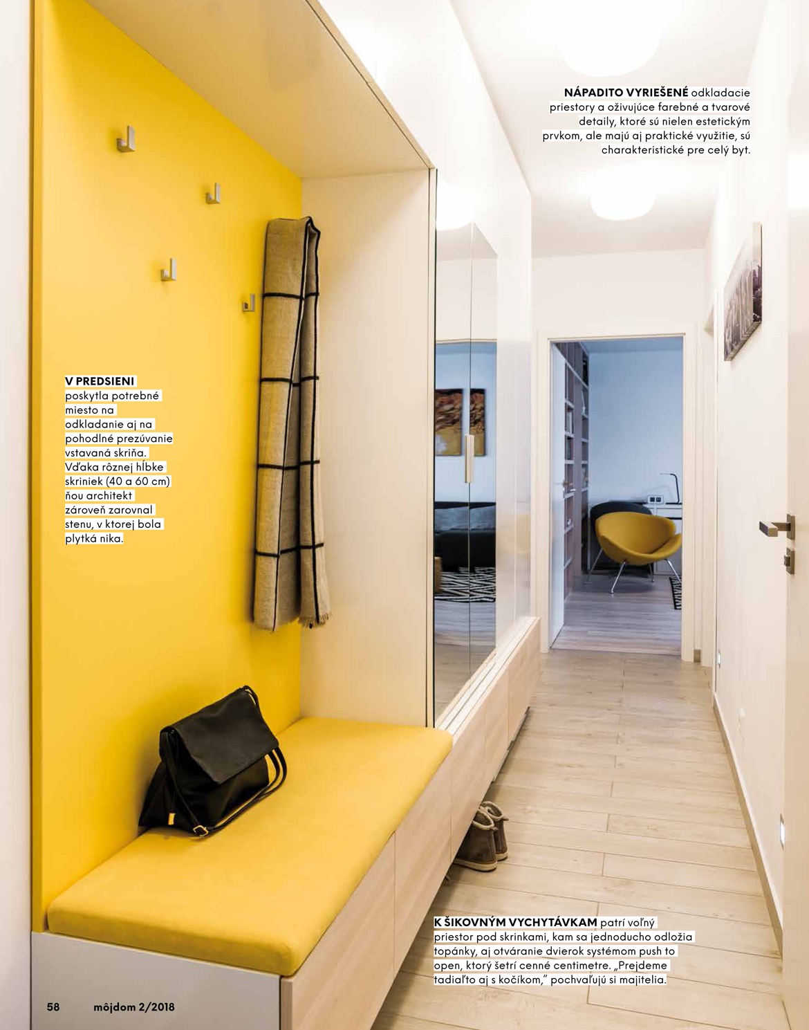 003-byt-cachtice-rekonstrukcia-interier-mojdom-pavlech-architekti