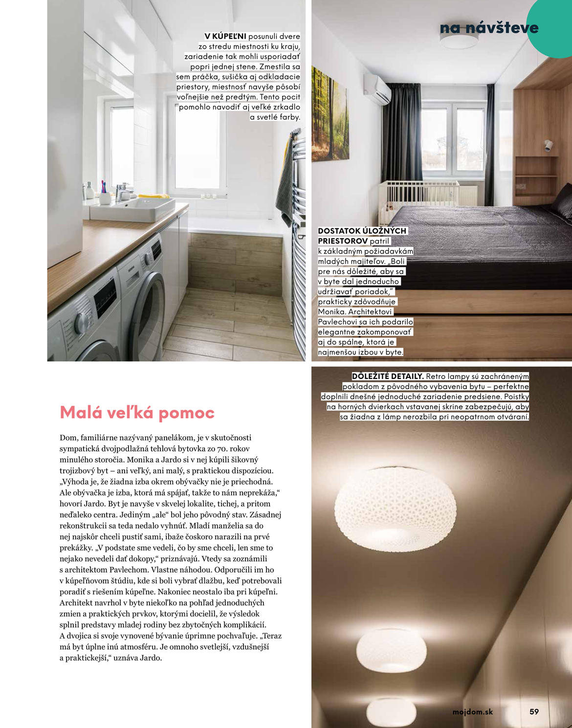 004-byt-cachtice-rekonstrukcia-interier-mojdom-pavlech-architekti