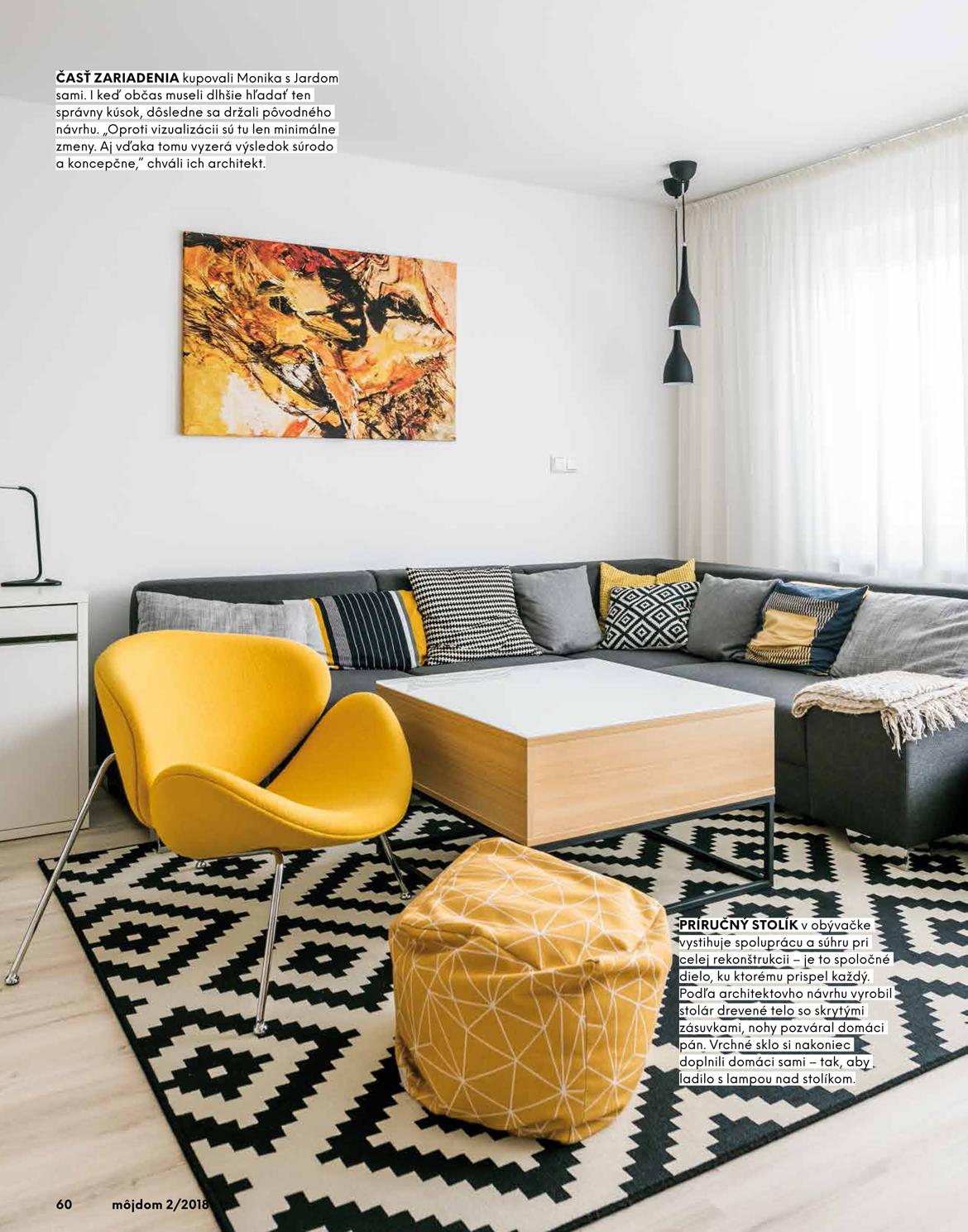 006-byt-cachtice-rekonstrukcia-interier-mojdom-pavlech-architekti