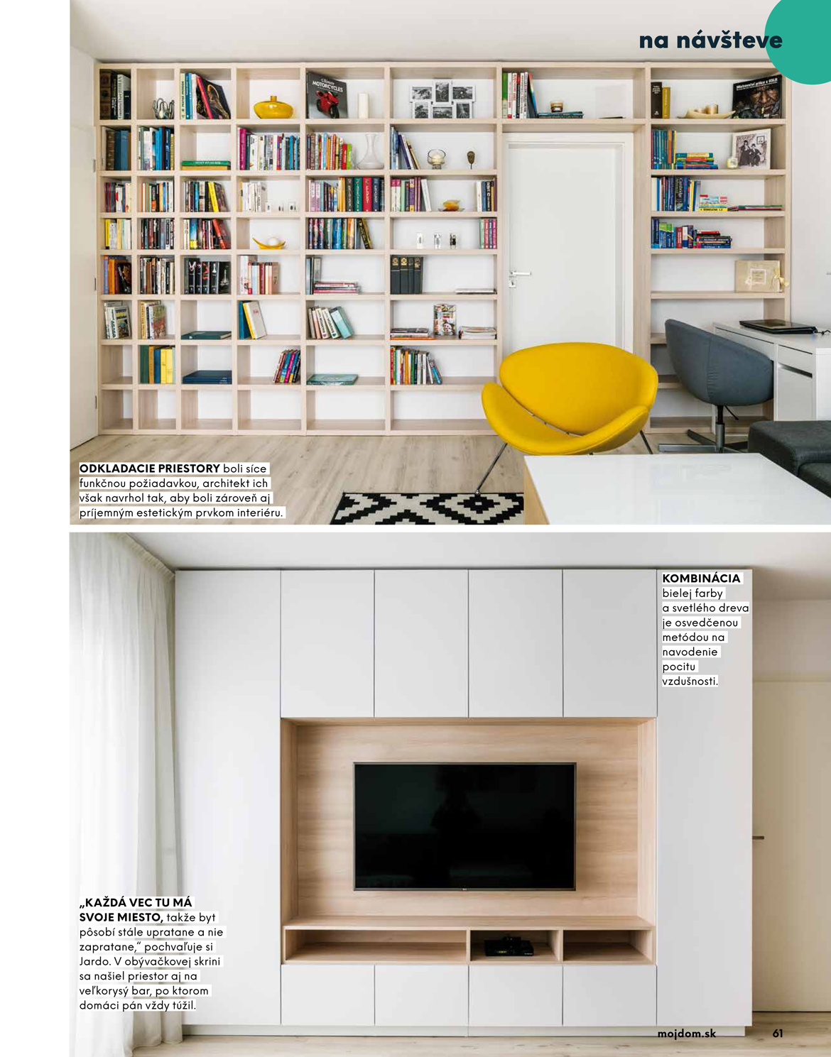 007-byt-cachtice-rekonstrukcia-interier-mojdom-pavlech-architekti