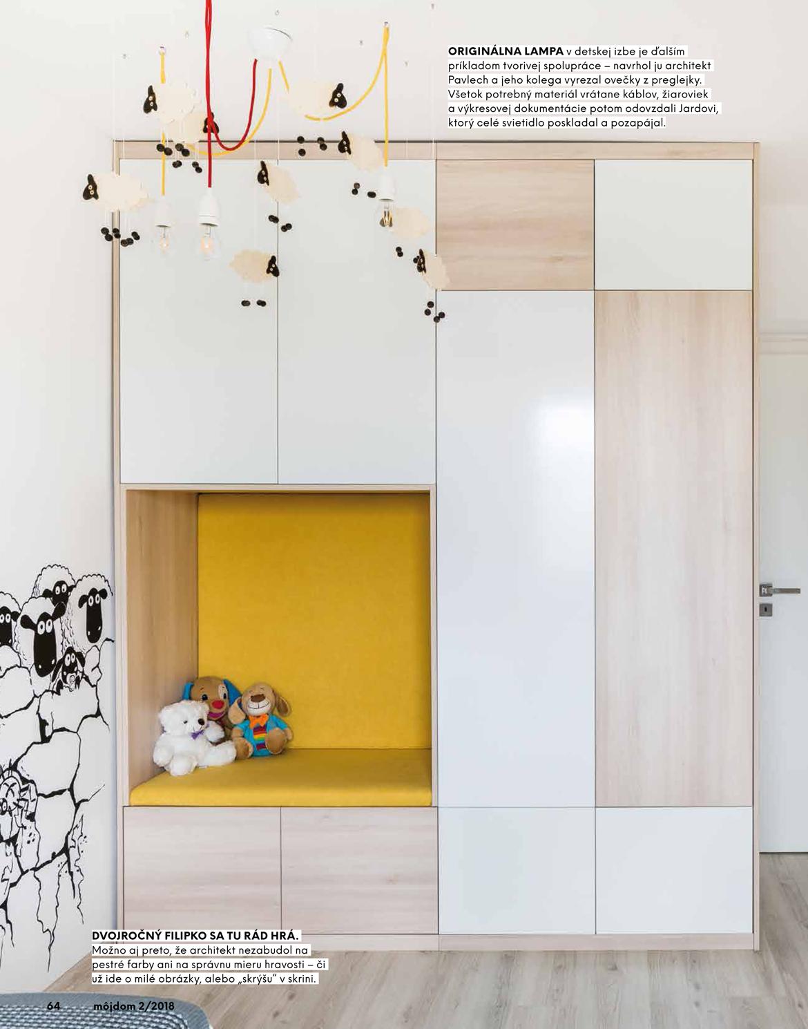 010-byt-cachtice-rekonstrukcia-interier-mojdom-pavlech-architekti