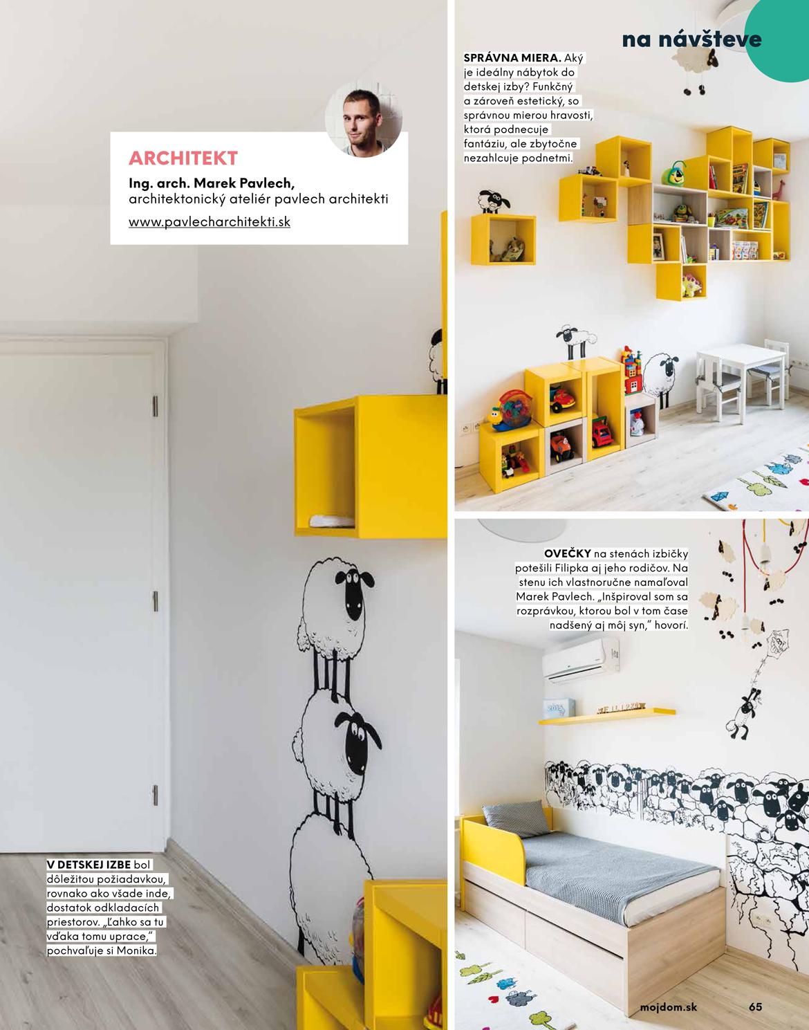 011-byt-cachtice-rekonstrukcia-interier-mojdom-pavlech-architekti