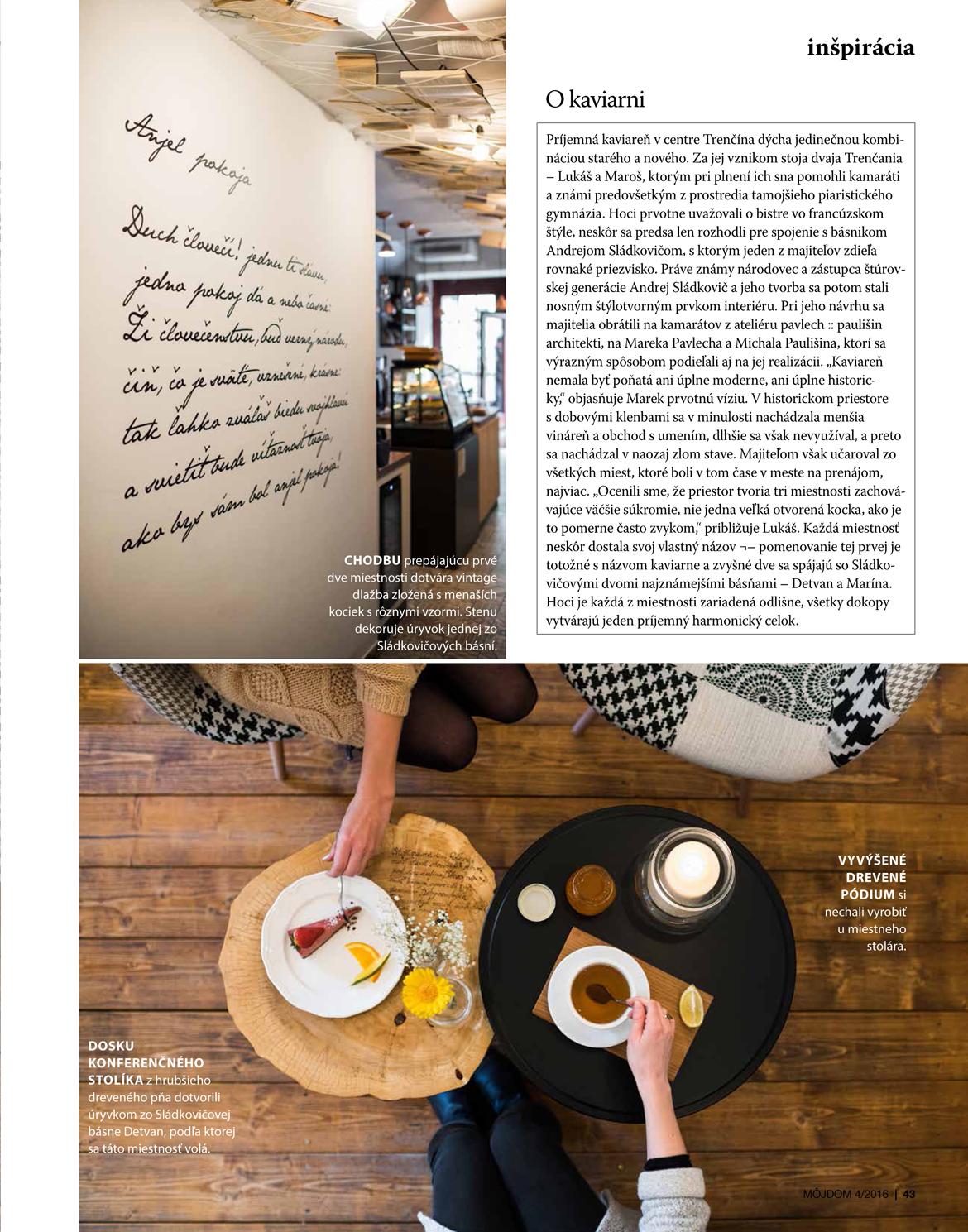 002-mojdom-cafe-sladkovic-trencin-pavlech-architekti