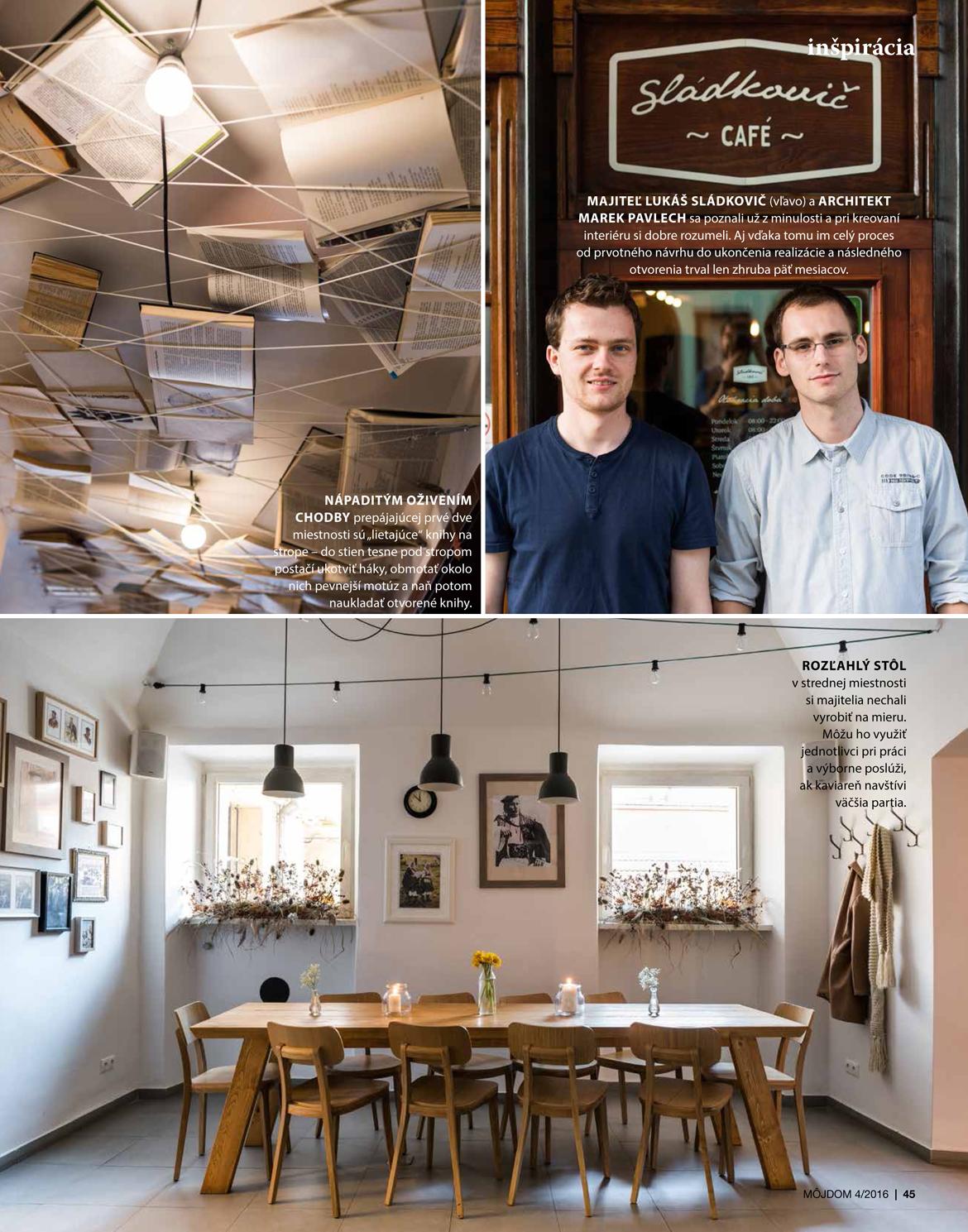 004-mojdom-cafe-sladkovic-trencin-pavlech-architekti
