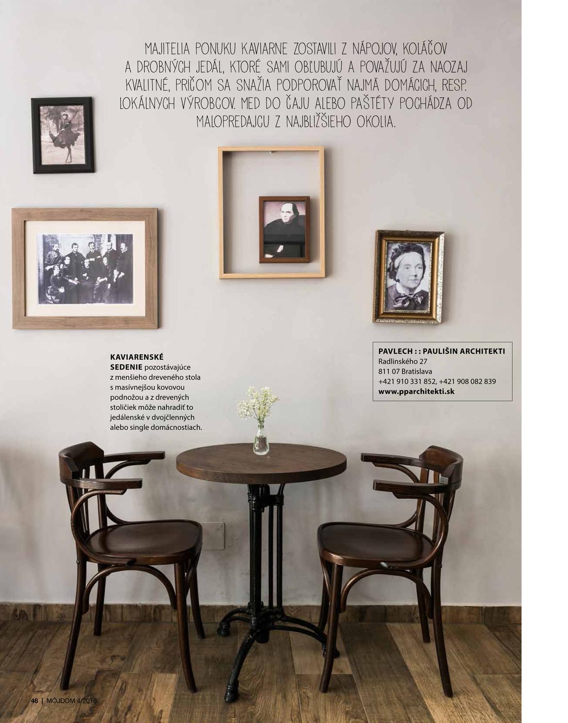 005-mojdom-cafe-sladkovic-trencin-pavlech-architekti