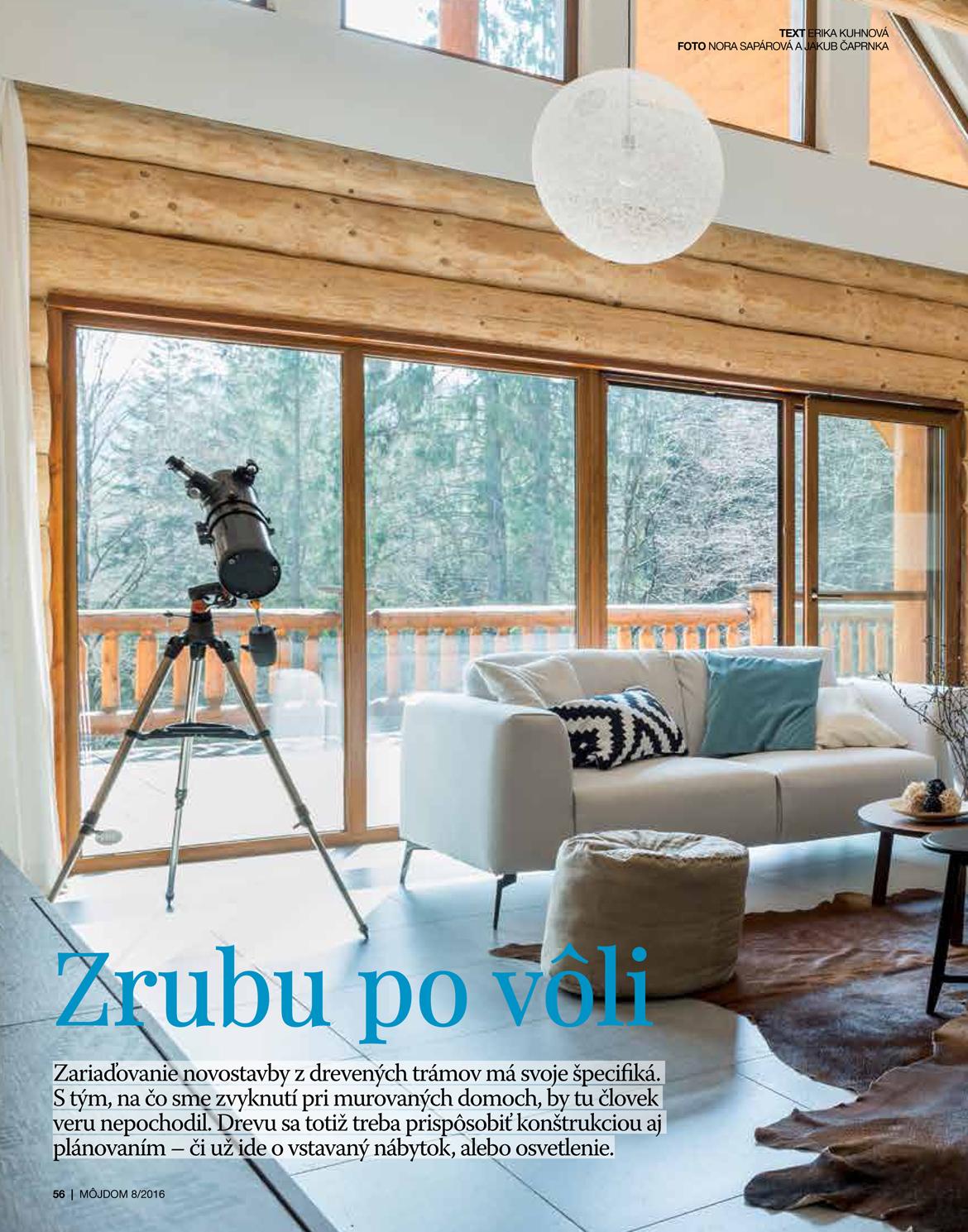 001-interier-zrub-tale-mojdom-pavlech-architekti