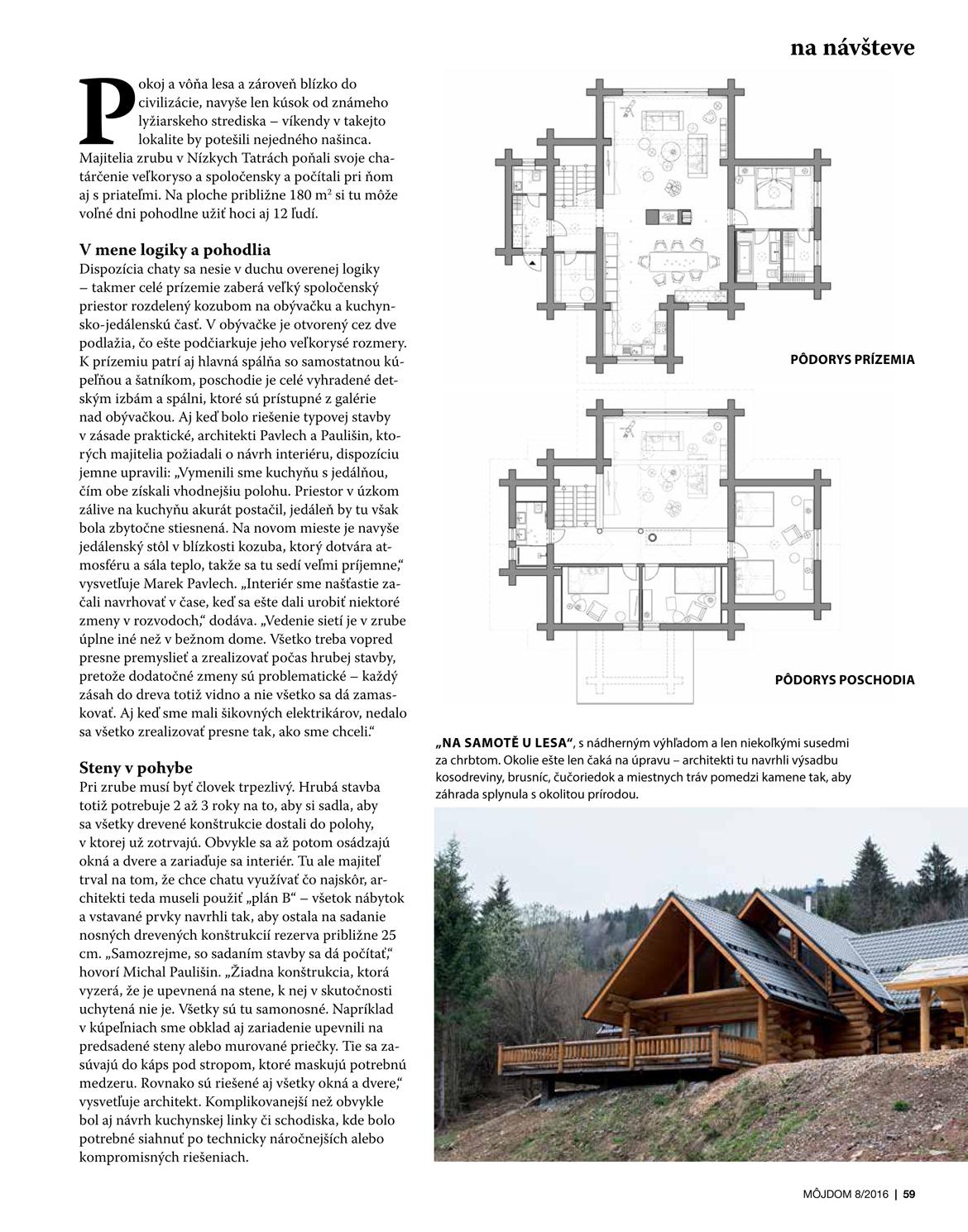 004-interier-zrub-tale-mojdom-pavlech-architekti