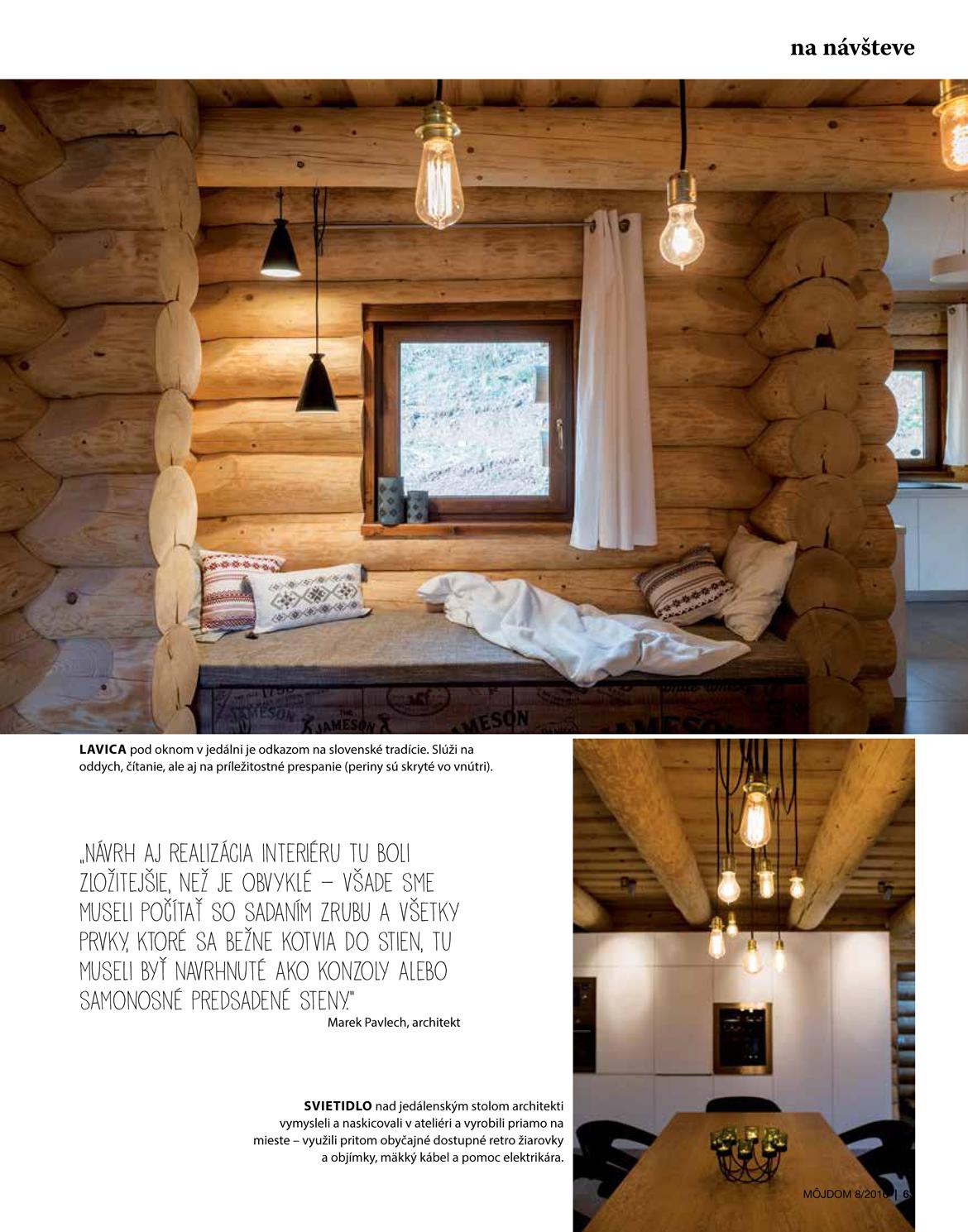 008-interier-zrub-tale-mojdom-pavlech-architekti