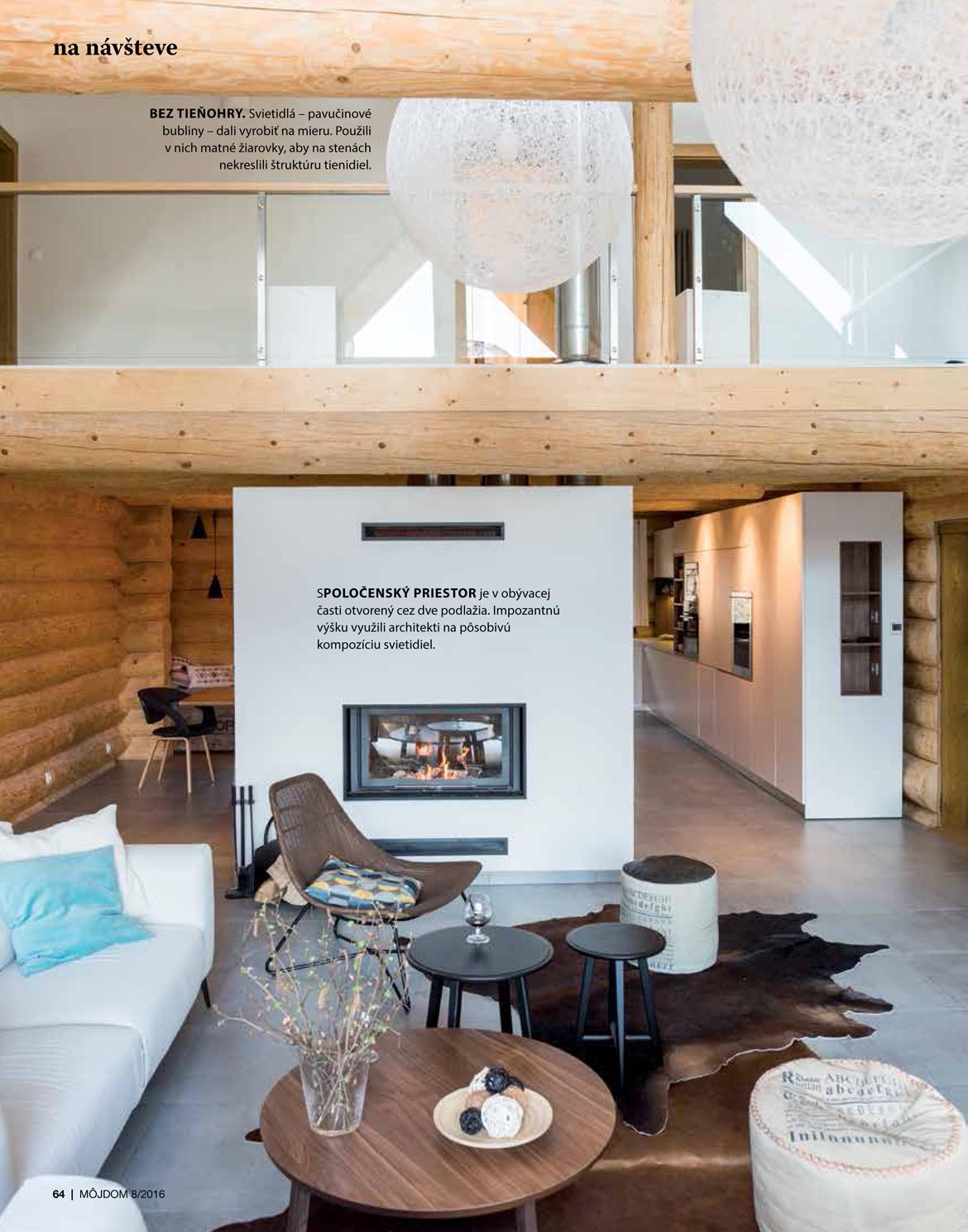 009-interier-zrub-tale-mojdom-pavlech-architekti