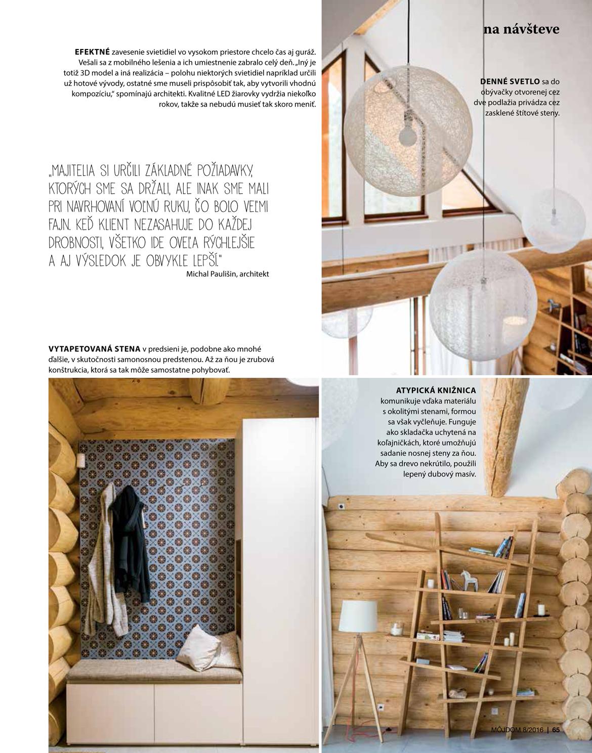 010-interier-zrub-tale-mojdom-pavlech-architekti