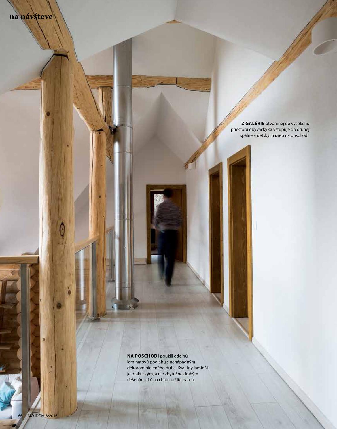 011-interier-zrub-tale-mojdom-pavlech-architekti