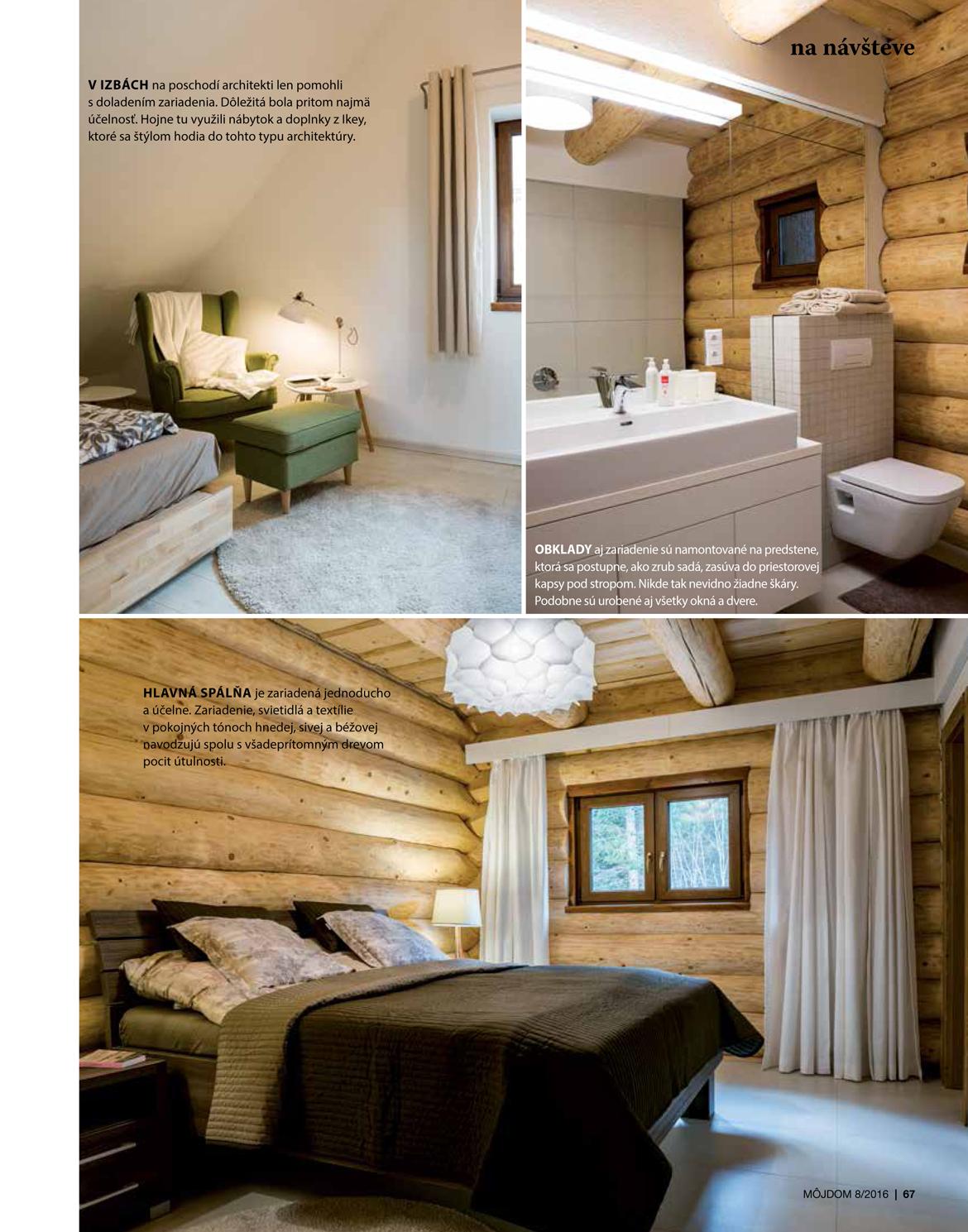 012-interier-zrub-tale-mojdom-pavlech-architekti