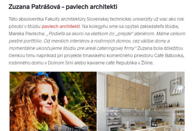 startitup-pavlech-architekti-architektky