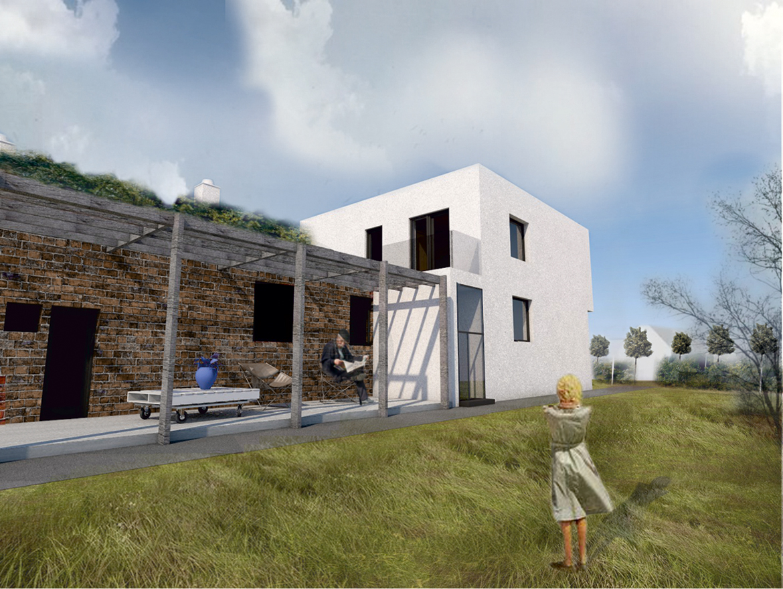 007-velky-kyr-rekonstrukcia-rodinneho-domu-navrhovany-stav