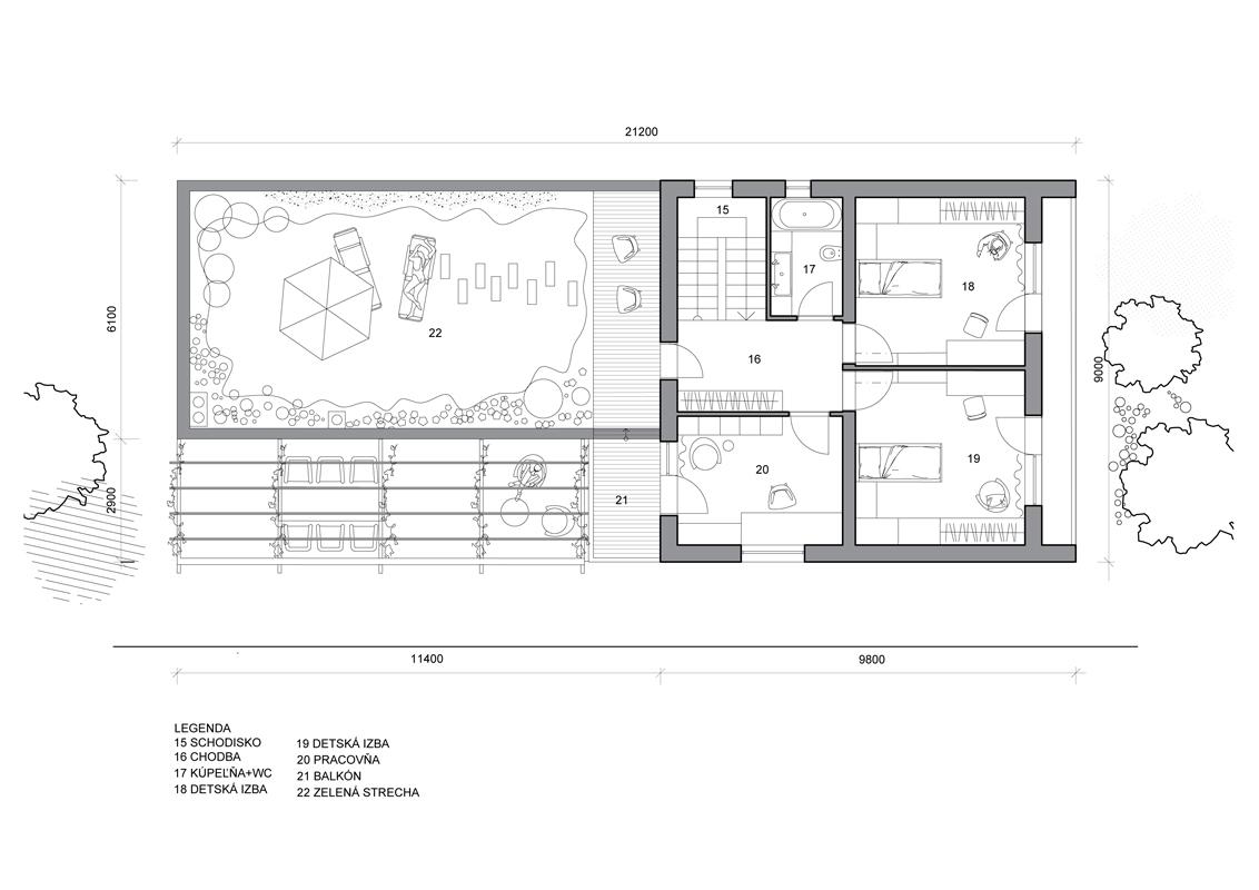 008-velky-kyr-rekonstrukcia-rodinneho-domu-navrhovany-stav