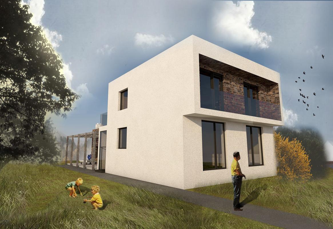 009-velky-kyr-rekonstrukcia-rodinneho-domu-navrhovany-stav