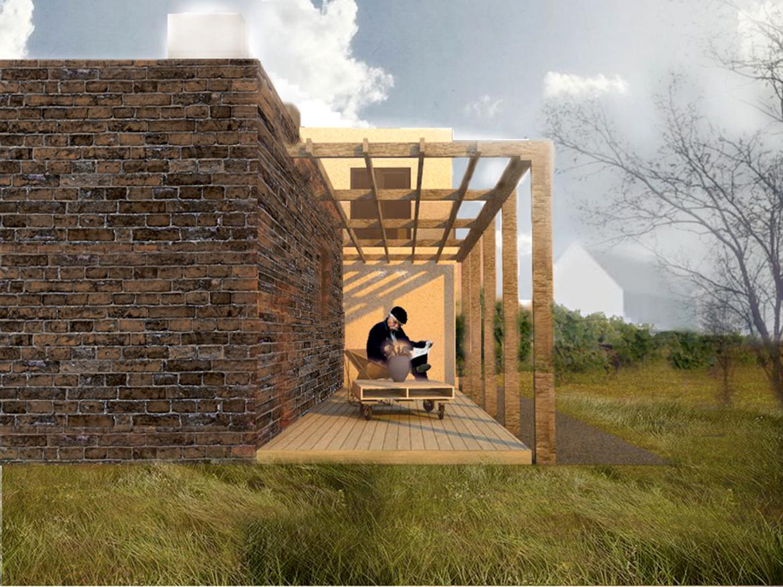 010-velky-kyr-rekonstrukcia-rodinneho-domu-navrhovany-stav-vizualizacia