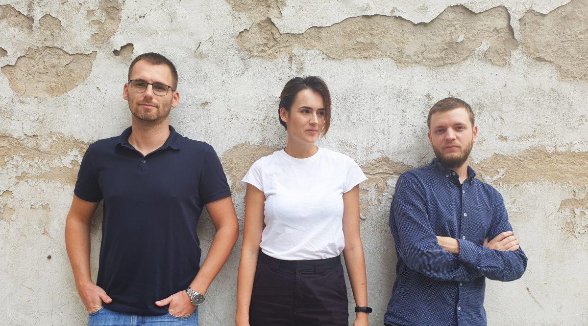 atelier-pavlech-architekti
